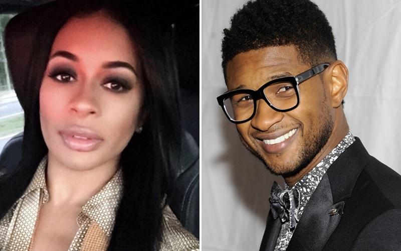 Celebrity Herpes Lawsuit Sex Tapes ::celeb News ...