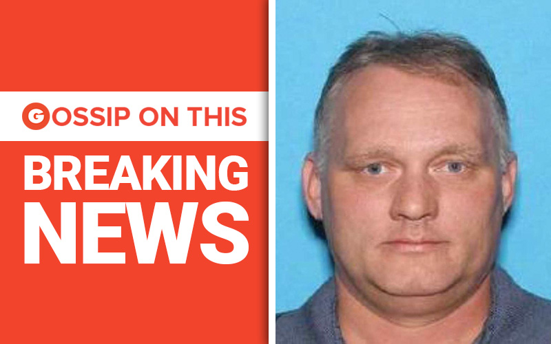 Robert Bowers Pittsburgh Synagogue Shooter Quick Facts