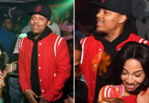 Bow Wow Says His Son Died Earlier This Year I Lost My Son Im In