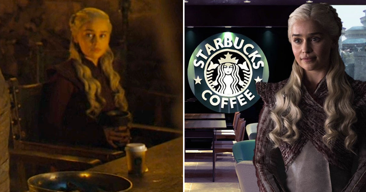The Best Funniest Twitter Reactions To Game Of Thrones