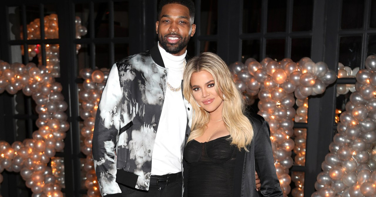 Tristan Thompson Spent Thousands of Dollars on Khloe & Her Family While Neglecting His First-Born Son (Report)