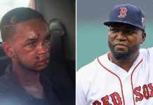 David Ortiz Reportedly Shot By 2 Cops Hired By Drug Lord Who Thought