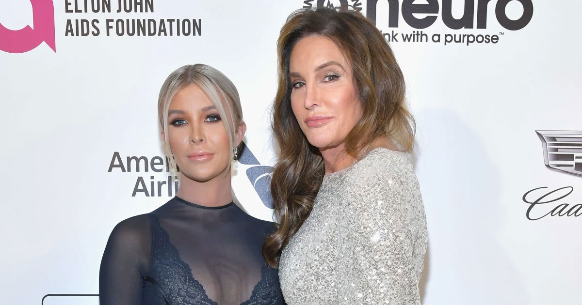 Caitlyn Jenner Wants to Hire a Surrogate to Have a Baby ...