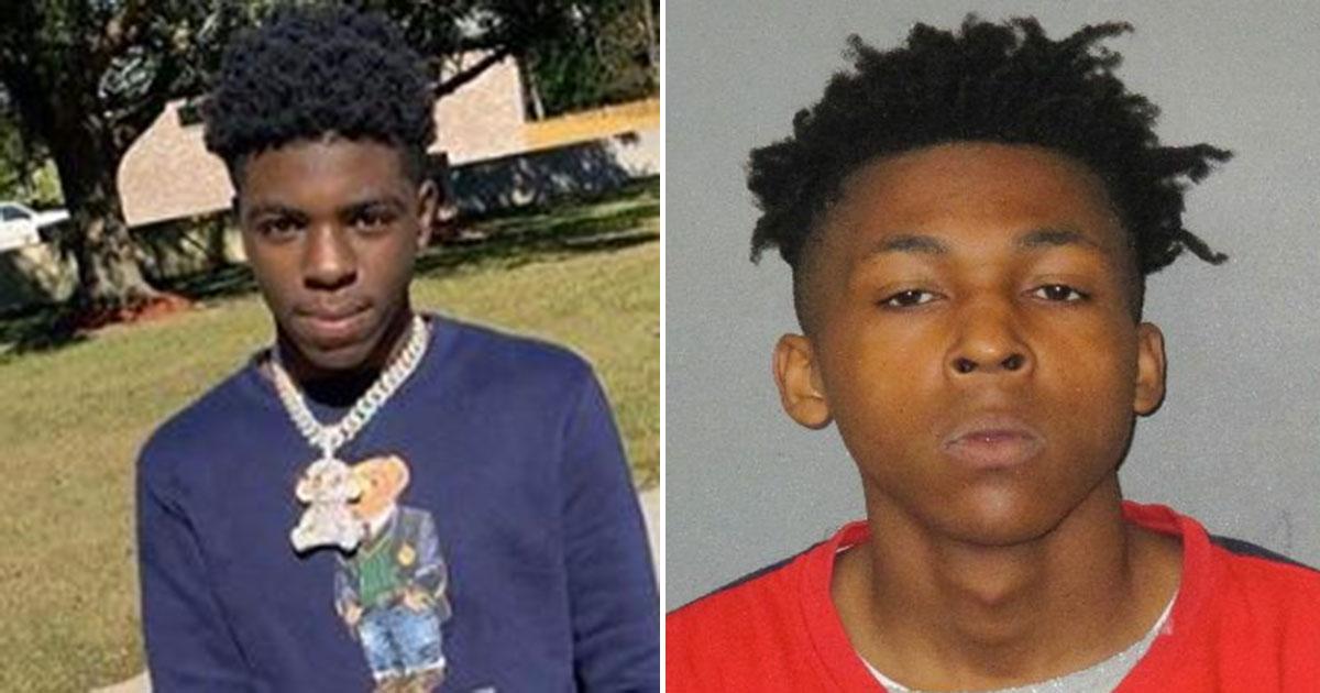 Nba youngboy death
