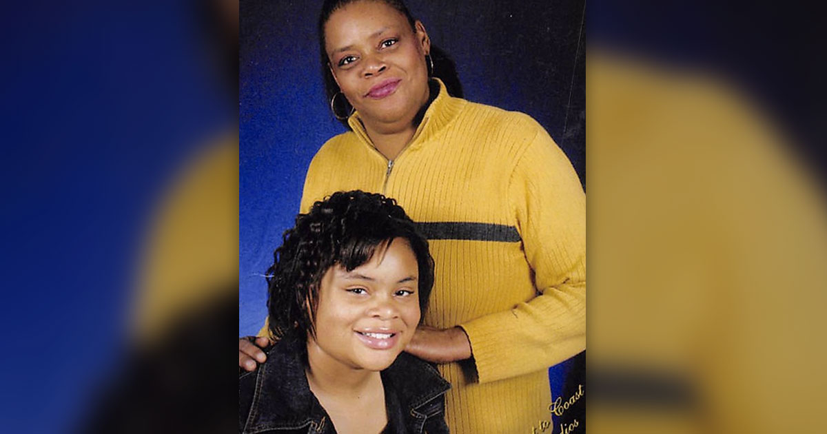 Prayers:  Slain By Police Officer Atatiana Jefferson Mother Has Passed [VIDEO]